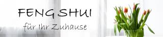 Fengshui, Einführung, Online Vortrag