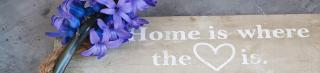 Aktuelles Angebot: Glücklich im Eigenheim, Feng Shui Konzepte